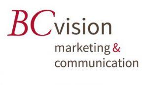 Logo_BCVmarketingundcomm 346x200