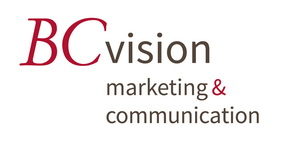 BCvision marketing & communication