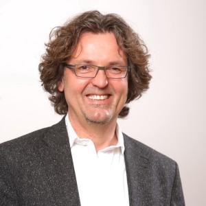 Ulrich Bergmann-Charbonnier