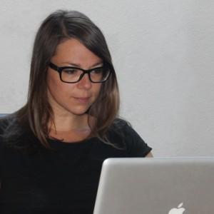 Miriam Schläger